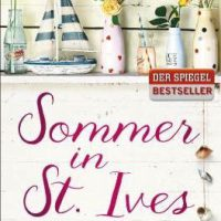 sommer_in_st_ives